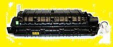Sharp DUNTW0644RSZZ Fuser AL2040CS, Toshiba 6LS10114000 E Studio 203S - NEW !!!