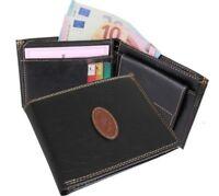 Portefeuille Porte-monnaie Porte-cartes pour HOMME