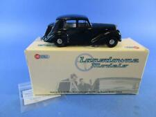 LANSDOWNE MODELS LDM.64A 1951 BENTLEY MK VI 4-DOOR SALOON, 1/43, MIB!
