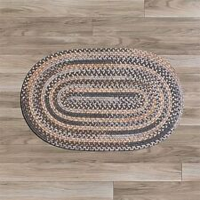 colonial mills oval area rugs