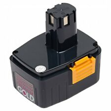 Craftsman 977399-000 Replacement Battery [TOOL-193]
