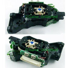 New HOP-141X Laser Lens for XBOX 360 Philips BenQ VAD6038 Drive