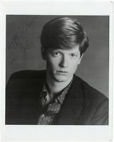 Eric Stoltz signed autographed 8x10 photo! RARE! Guaranteed Authentic!