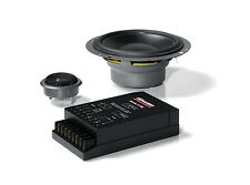 "BRAND NEW DynAudio System 242GT 6.5"" Splits Car Audio Component Speaker Set."