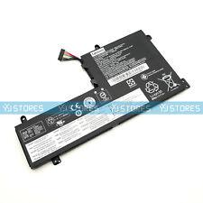 Genuine L17L3PG1 L17M3PG1 Battery for Lenovo Legion Y530-15ICH Y730 Y7000 Y7000P