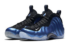 wholesale dealer b0555 3020c Nike Foamposite Athletic Shoes for Men