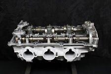Reman. Left Rebuilt Cylinder Head NO CORE 2009-2014 Nissan Maxima 3.5L 9N0 OEM