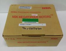 NSK MEGATORQUE MOTOR DRIVE MODULE M-ESA-J1003RF1 / CP1447.003 NIB