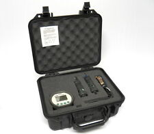MSI CMS-3 Digital Precision Hole Gauge/ Bore Gauge with Probes.........(1-4-7)