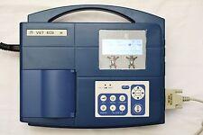 Edan vet VE-300 Veterinary pet animal  3 channel ECG   EKG - Value Priced