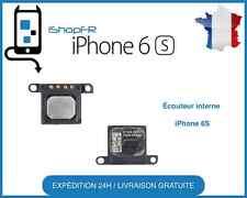 """Ecouteur Haut Parleur Interne pour iPhone 6S 4,7"""""""