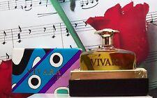 Vivara Parfum Splash 1.0 Oz. By Emilio Pucci. NIB. Vintage