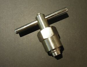 Lightly Used O.E.M. Moen Cartridge Puller *TCI#R