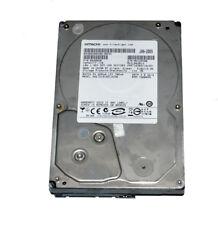 "Hitachi 0A38028 1TB 7.2K RPM 32MB Cache 3.0Gb/s 3.5"" SATA Desktop Hard Drive"