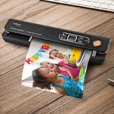 Vupoint Magic InstaScan Handheld Scanner w/ Paperport 14 Software - PDS-ST420-VP