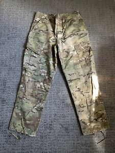 US Army Hose Multicam Propper ACU M/R