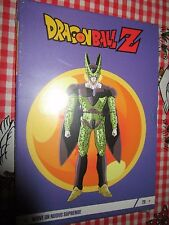 DVD N °29 DRAGONBALL Z-DRACHE BALL DIENT EIN NEU SUPREMO! GAZZETTA KURIER