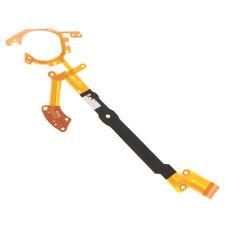 Câble Flex anti-bougé pour Panasonic Lumix G X 12-35mm F2.8