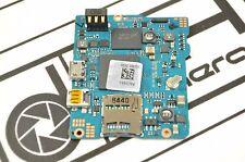 Samsung NX2000 CARTE PRINCIPALE Processeur SD lecteur de rechange réparation