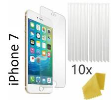 For iPhone 7 4.7 inch Screen Protector Cover Guard Film Foil x 10