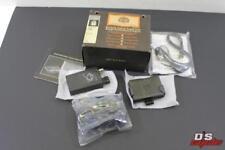 New Harley Davidson Pager Security System VRSC VROD NOS OBS 91664-03