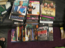 1.50 Dvd Movies Lot Sale $1.50 each! Pick your Movie