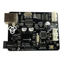 Scan Expansion Board ZUM+UNO+A4988 Integrated For Ciclop 3D DIY Scanner Kit