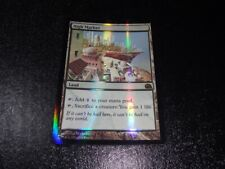 High Market FOIL English x1 From the Vault: Realms mtg NM