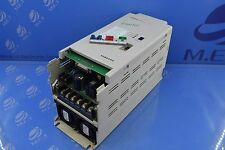 SAMSUNG 2.0KW 300VDC CSDP_20EX1B CSDP-20EX1B CSDP 20EX1B 60days Warranty