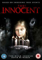 The Innocent DVD Nuovo DVD (DIG3926)