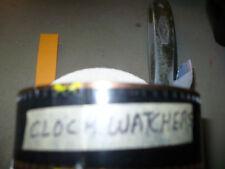 CLOCKWATCHERS, orig 35mm trailer [Parker Posey, Lisa Kudrow]