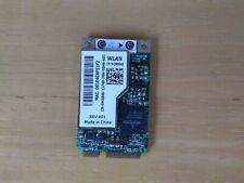 New listing Dell Wlan 802.11n Card Mx846, P/N: Omx846