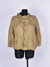 G-Star Oficial corto mujer chaqueta talla L