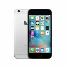 Apple iPhone 6 16gb Unlocked Space Grey A1586