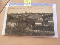 carte postale  vers 1900   neris les bains