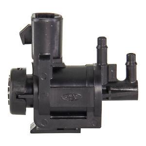 NEW OEM Ford F-150 Locking Hub - Front Axle Solenoid Vacuum Control Valve 4x4