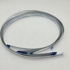 Printhead print head cable for epson LQ520K LQ310 LQ350 LQ300KH LQ520K