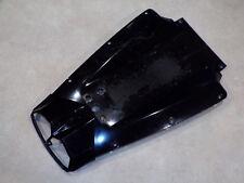 Yamaha R6 5SL Carenado Trasero Bajo Bandeja 03 04 05