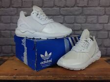 67 Adidas UomoScarpe Prezzo 85 Traniers Bounce Consigliato£ Mana M tsBrCxohQd