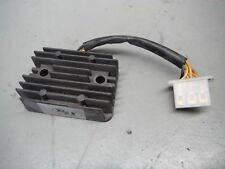 VOLTAGE REGULATOR RECTIFIER KAWASAKI KLE500 KLE 500 2007 07