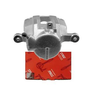 Trw Brake Caliper Front Right Mercedes-Benz a-Class W168 Front Axle BHW246