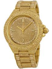 Michael Kors MK5720 Wristwatch