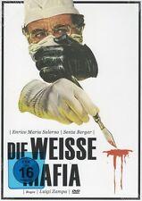 Secrets of a Nurse  Film Art 1973  Eurocrime Giallo Luigi Zampa uncut Poliziotte