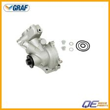 Mercedes W202 C280 C36 E320 1996 Graf Water Pump 1042004901