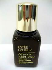 ESTEE LAUDER Advanced Night Repair II (2) Synchronized Complex 15 ml