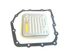 AUTOMATIC TRANSMISSION FILTER - CHRYSLER SEBRING DODGE AVENGER 4-SPEED