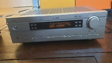 Yamaha HTR-5630RDS Natural Sound AV Receiver Verstärker HiFi 5630 RDS --