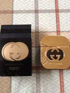 gucci guilty intense 50 ml Eau de Parfum