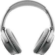 Bose Qc35 QuietComfort 35 Headphones sans fil II - Noir