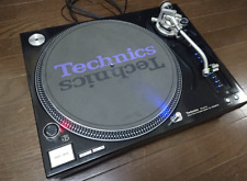USED TECHNICS SL-1200MK5G From Japan Very Good Rare working Tested